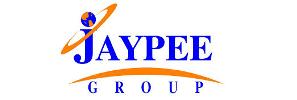 Jaypee hospital in India
