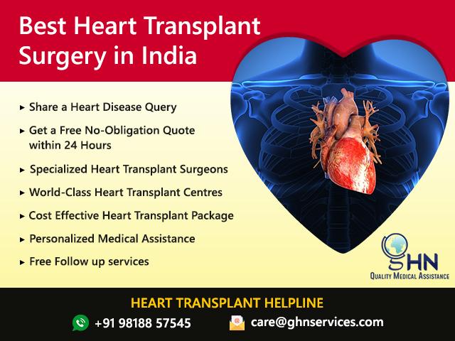 livestream recording heart transplantation - 640×480