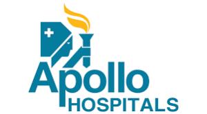 Best Bone Marrow Transplant Hospitals in India