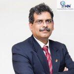 Dr. Mallikarjuna Reddy