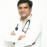 Dr. Anil Aribandi