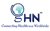 GHN Healthcare Services