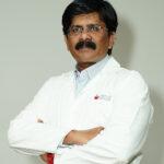 dr-Jagadishwar-Goud