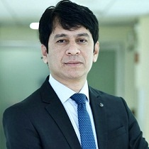 dr-giriraj-borah